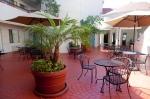 Best Western Courtyard