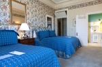 Glorietta Bay Inn-Room