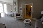 Hotel Del Room