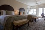 Hotel Del Room1