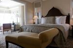 Hotel Del-room