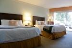 Loews Room