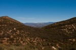 More Views from Iron Mountain