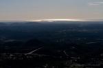 Point Loma Illuminated