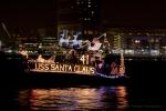 USS Santa Claus 2