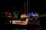 USS Santa Claus
