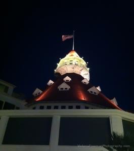 Hotel del Coronado 1