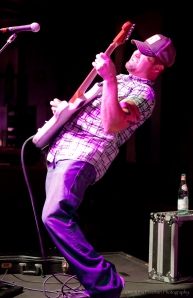 Shane Dwight 3