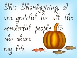 thanksgiving-note-thankful-for-wonderful-people